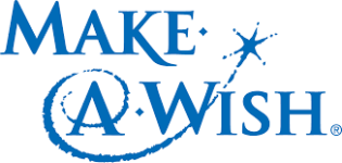 Run for Wishes 5K registration logo
