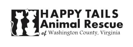 Run Fur Their Lives 5K/10K and Strut Your Mutt Walk registration logo