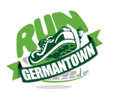 2017-run-germantown-registration-page