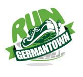 RUN GERMANTOWN registration logo