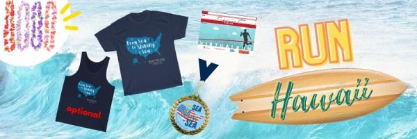 2021-run-hawaii-virtual-race-registration-page