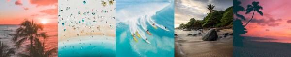 2020-run-hawaii-virtual-run-registration-page