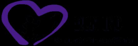 Run INC registration logo