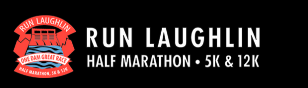 2020-run-laughlin-half-marathon-5k-and-12k-registration-page