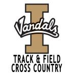 Run Like a Vandal 5k registration logo