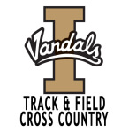 Run Like a Vandal 5k registration logo