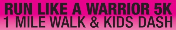 2020-run-like-a-warrior-5k-walkrun-registration-page