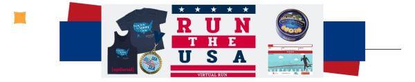 Run Louisville Virtual 5K/10K/Half-Marathon Race registration logo