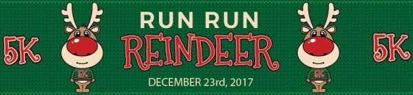 2014-run-run-reindeer-registration-page