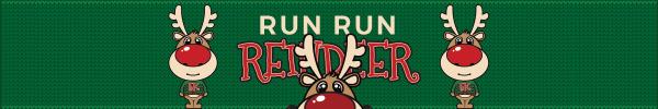 2019-run-run-reindeer-registration-page