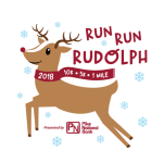 2018-run-run-rudolph-10k-and-5k-registration-page