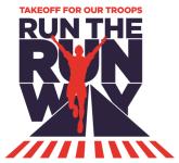 Run The Runway - Corpus Christi registration logo