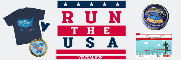 2021-run-the-us-virtual-race-registration-page