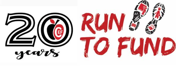 2020-run-to-fund-registration-page