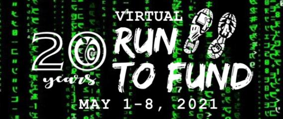 2021-run-to-fund-registration-page