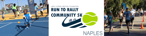 2019-run-to-rally-community-5k-naples-registration-page