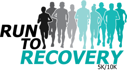 2020-run-to-recovery-registration-page