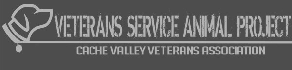 2016-run-to-remember-cache-valley-veterans-association-registration-page