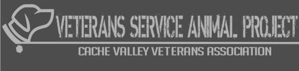 Run To Remember - Cache Valley Veterans Association registration logo