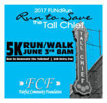 2017-run-to-save-the-tallchief-registration-page