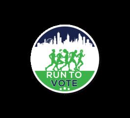 2021-run-to-vote-registration-page