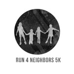 2018-run4neighbors-5k-fun-run-registration-page