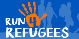 Run4Refugees - Lehi-12871-run4refugees-lehi-registration-page