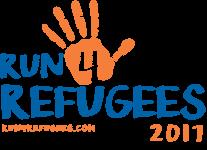 2017-run4refugees-highland-registration-page