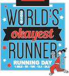 2019-running-day-5k-and-10k-registration-page