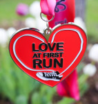2017-running-day-5k-clearance-registration-page