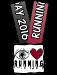 2016-running-day-5k-registration-page