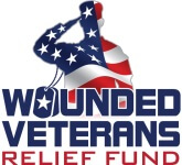 2017-running-for-heroes--registration-page