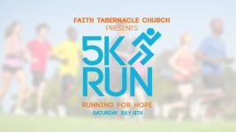 2017-running-for-hope-5k-registration-page