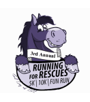 2017-running-for-rescues-5k-and-10k-registration-page