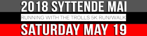 2018-running-with-the-trolls-fun-runwalk-5k-registration-page
