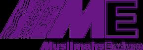 2017-runiversary-5k-group-run-registration-page
