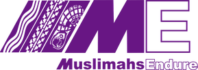 RUNiversary 5k Group Run registration logo
