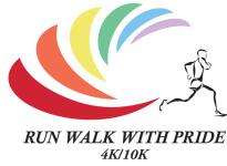 2016-runwalk-with-pride-registration-page