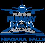 Runway 5K registration logo