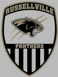 2019-russellville-panther-soccer-5k-registration-page