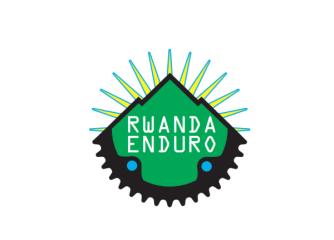 2021-rwanda-enduro-registration-page