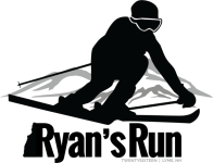 2017-ryans-run-2017-registration-page