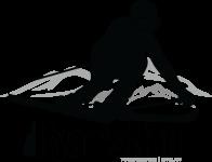 Ryan's Run NH registration logo