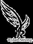 Rylan Kole Memorial 5K registration logo