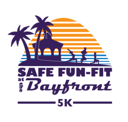 2020-safe-fun-fit-at-the-bayfront-5k-registration-page