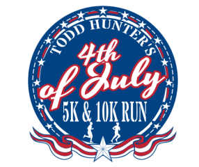2021-safe-fun-fit-presents-todd-hunters-4th-of-july-5k10k-registration-page