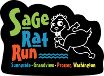 2018-sage-rat-run-registration-page
