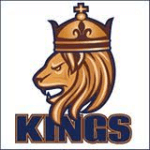 Saint Edwards 5k and Kids Run registration logo