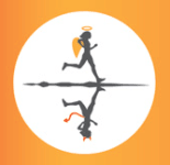 2013-saints-and-sinners-half-marathon-registration-page