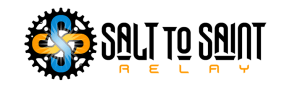 2018-salt-to-saint-relay-registration-page